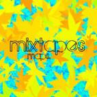 Mixtapes: Maps