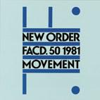 New Order: Movement