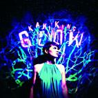 Kaki King: Glow