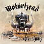 Motörhead: Aftershock