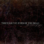 Through the Eyes of the Dead: The Scars Of Ages
