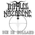 Impaled Nazarene: Die In Holland