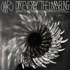 Dir en grey: The Unraveling