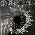 Dir en grey: The Unraveling