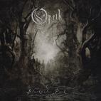 Opeth: Blackwater Park