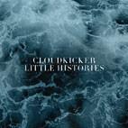 Cloudkicker: Little Histories