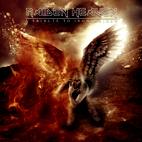 Various Artists: Kerrang: Maiden Heaven