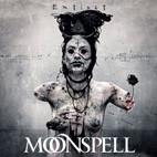Moonspell: Extinct