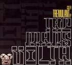 The Mars Volta: Tremulant