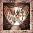 Walls of Jericho: No One Can Save You From Yourself