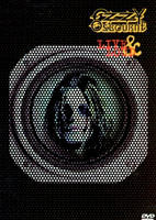 Ozzy Osbourne: Live & Loud [DVD]