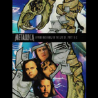 Metallica: A Year And A Half In The Life Of Metallica [DVD]