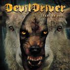 DevilDriver: Trust No One
