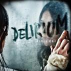 Lacuna Coil: Delirium