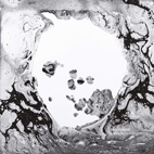 Radiohead: A Moon Shaped Pool