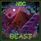 NIIC: Beast