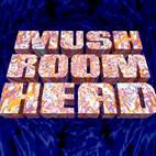 Mushroomhead: Mushroomhead