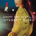 Jimmy Eat World: Integrity Blues