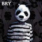 Bry: Bry