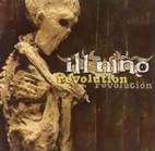 Ill Niño: Revolution Revolucion