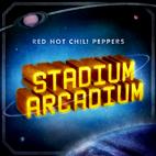 Red Hot Chili Peppers: Stadium Arcadium