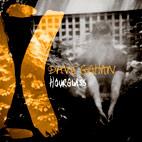 Dave Gahan: Hourglass