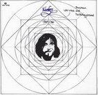 The Kinks: Lola vs. The Powerman & The Money-Go-Round, Pt. 1