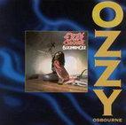 Ozzy Osbourne: Blizzard of Ozz