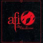AFI: Sing the Sorrow
