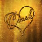 AFI: Crash Love