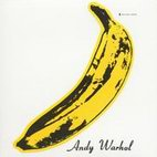 The Velvet Underground: The Velvet Underground And Nico