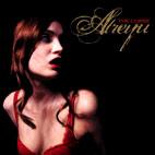Atreyu: The Curse