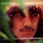 George Harrison: George Harrison