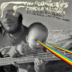 The Flaming Lips: The Dark Side Of The Moon