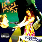 Reel Big Fish: Turn The Radio Off