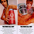 The Who: The Who Sell Out