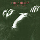 The Smiths: The Queen Is Dead