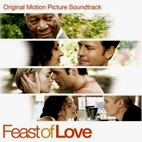 Misc Soundtrack: Feast Of Love
