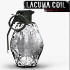 Lacuna Coil: Shallow Life