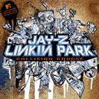 Linkin Park: Collision Course