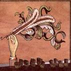 Arcade Fire: Funeral