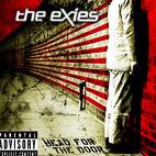 The Exies: Head For The Door