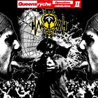 Queensrÿche: Operation: Mindcrime II