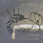 Copeland: Beneath The Medicine Tree