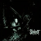 Slipknot: Mate. Feed. Kill. Repeat.