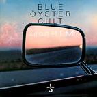 Blue Öyster Cult: Mirrors