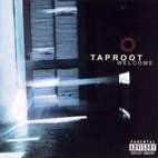 Taproot: Welcome