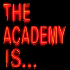 The Academy Is...: Santi