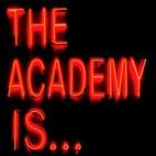 The Academy Is...: Santi