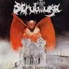 Sepultura: Bestial Devastation